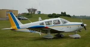 1280px-SE-FFH6