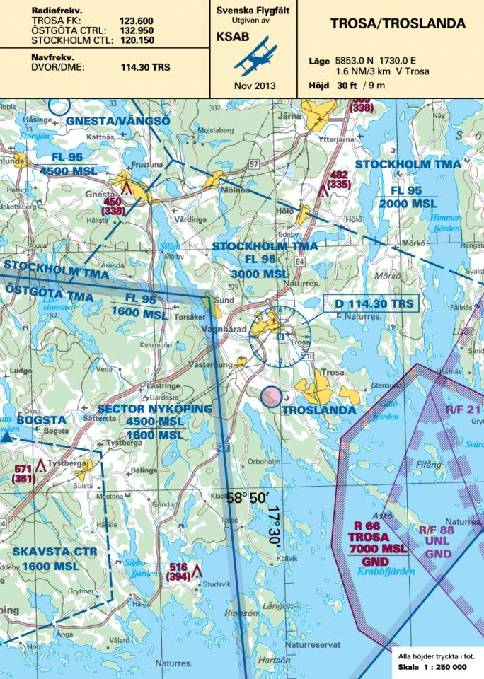 SVF-Troslanda 2013 sid1