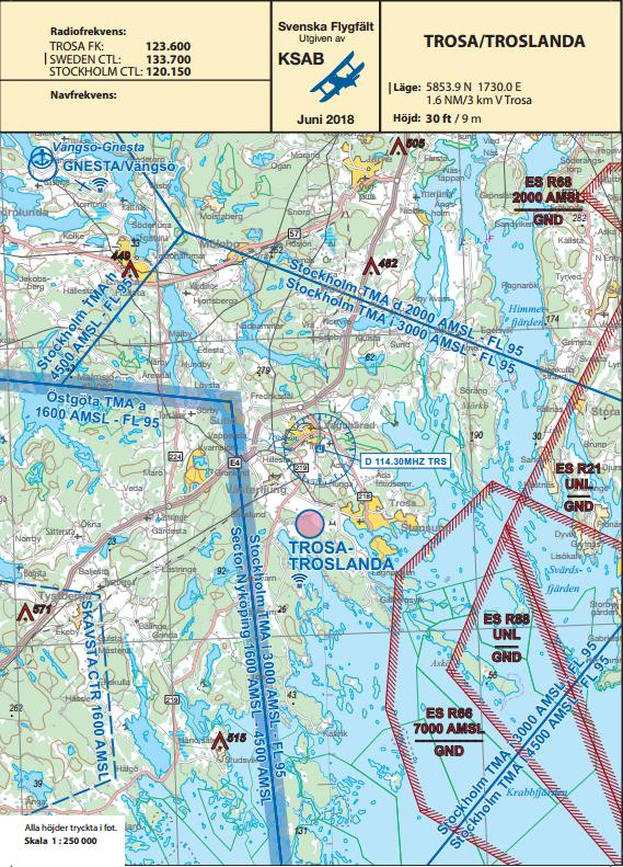 SVF-Troslanda sid1