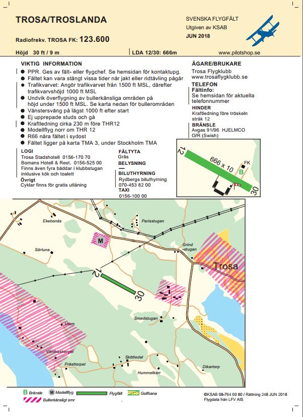 SVF-Troslanda sid2